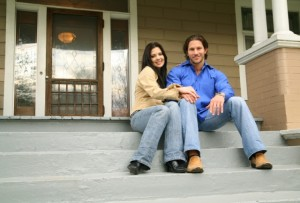 Foreclosure prevention with short sales