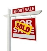 Short Sale Processing Times