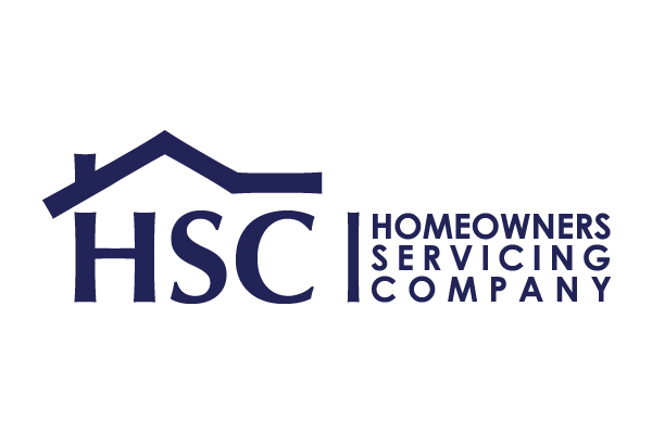 HSC Foreclosure Alternatives and Short Sale Management