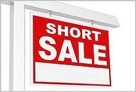 Utah Short Sale Homes for Sale